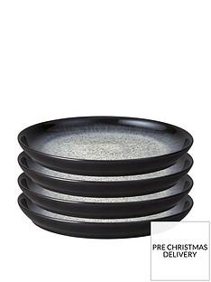 denby-halo-coupe-dinner-plates-ndash-set-of-4