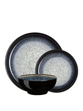 denby-halo-coupe-dinnerware-set-12-piece