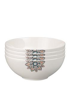 denby-monsoon-mandala-cereal-bowls-ndash-set-of-4