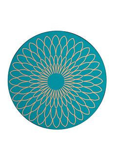 denby-monsoon-mandala-coasters-ndash-set-of-4