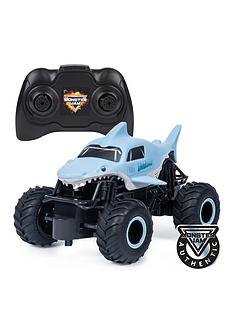 monster-jam-rc-124-megalodon