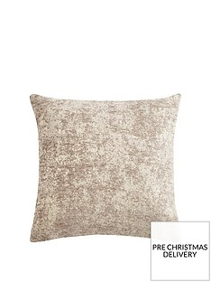 luxe-collection-sparkle-velvet-cushion