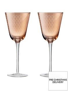 denby-monsoon-mandala-wine-glasses-ndash-set-of-2