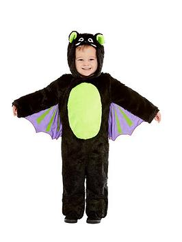 toddler-bat-costume