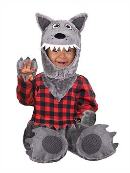 baby-wolf-costume