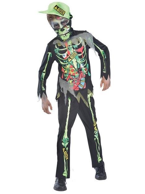 toxic-zombie-childs-costume