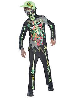 toxic-zombie-childs-costume