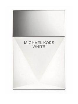 michael-kors-white-30ml-eau-de-parfum-spray
