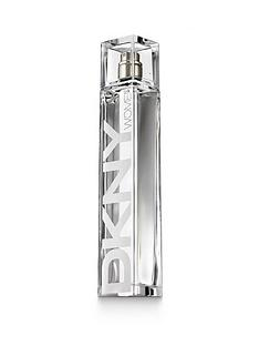 dkny-women-100ml-eau-de-toilette