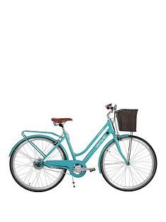vitesse-wave-womens-18-inch-e-bike