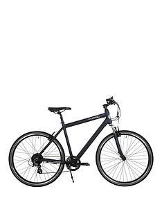 vitesse-signal-mens-21-inch-e-bike