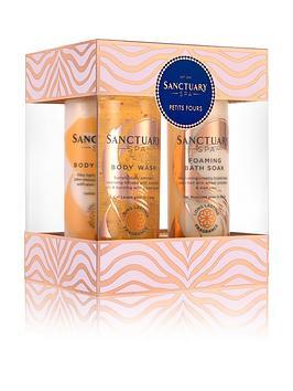 sanctuary-spa-pampering-petit-four-christmas-gift-set
