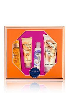 sanctuary-spa-bathing-beauties-christmas-gift-set