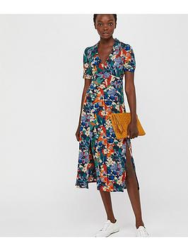 monsoon-bettina-floral-print-jerey-dress