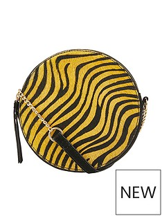 monsoon-zabel-zebra-round-x-body