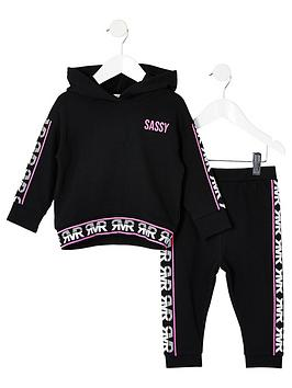 river-island-mini-mini-girls-sassy-hoodie-outfit-blck