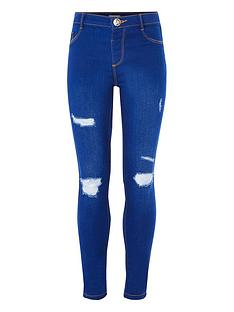 river-island-girls-ripped-molly-jeggings-blue