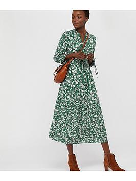 monsoon-monsoon-eden-ecovero-daisy-print-tiered-dress