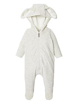 river-island-baby-baby-bunny-all-in-one-grey