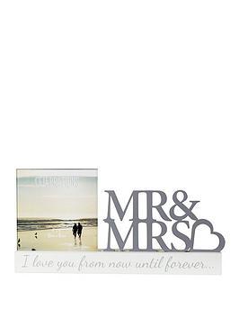 love-wedding-photo-frame-4x4-mr-mrs