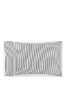 calvin-klein-jared-pillowcase-pair