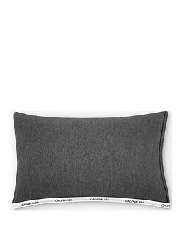 calvin-klein-classic-logo-pillowcase-pair