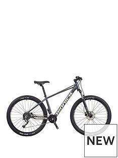 Riddick Riddick RD500 650B Wheel 16 inch frame Bike