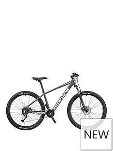 Riddick Riddick RD500 650B Wheel 18 Inch frame Bike