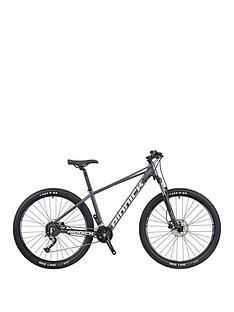 Riddick Riddick RD500 650B Wheel 20 Inch frame Bike