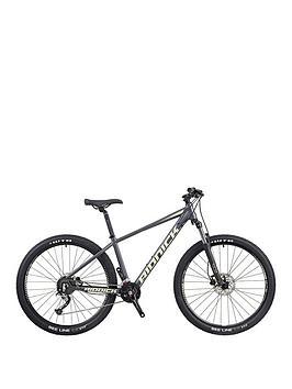 riddick-riddick-rd500-650b-wheel-20-inch-frame-bike