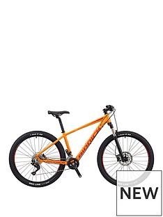 Riddick Riddick RD600 650B Wheel 16 Inch frame Bike