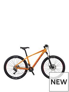 Riddick Riddick RD600 650B Wheel 18 Inch frame Bike