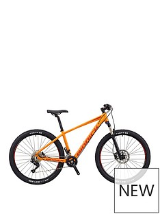 Riddick Riddick RD600 650B Wheel 20 Inch frame Bike