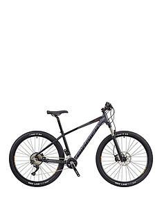 Riddick Riddick RD700 650B Wheel 16 inch frame Bike