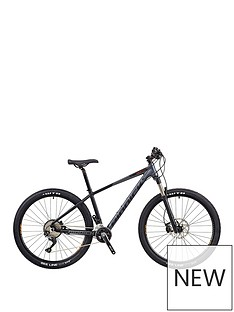 Riddick Riddick RD700 650B Wheel 18 Inch frame Bike