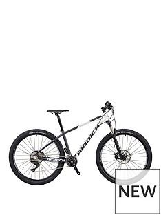 Riddick Riddick RD800 650B Wheel 18 Inch frame Bike
