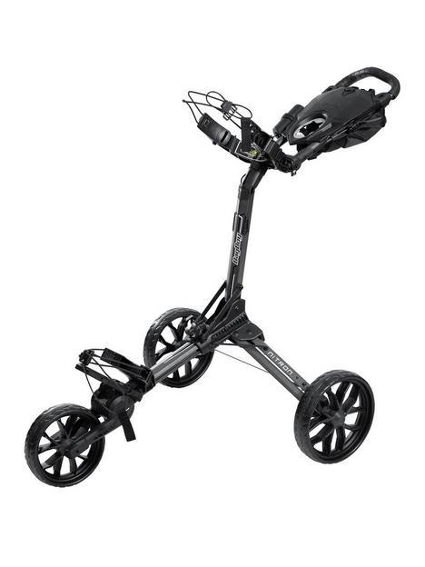 bagboy-nitron-trolley