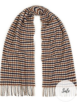 aquascutum-mens-club-check-merino-cashmere-mix-scarf-multi