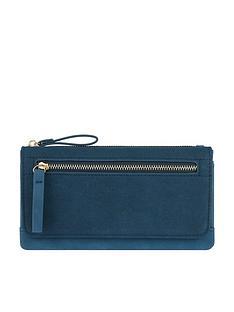 accessorize-appleton-wallet-navy