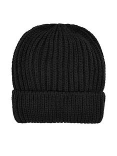 accessorize-opp-beanie-hat-black
