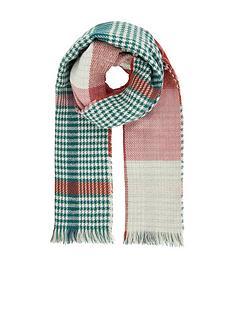 accessorize-farrow-check-blanket-scarf-multi