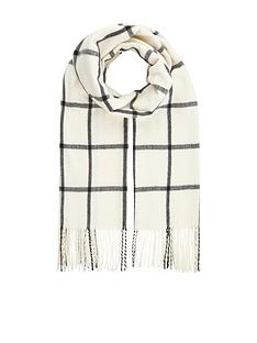 accessorize-carter-window-pane-check-blanket-scarf-blackwhite