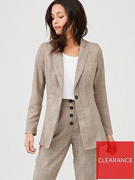 v-by-very-check-jacket-multi