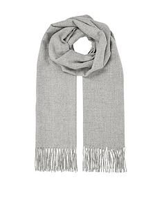 accessorize-holly-super-soft-blanket-scarf-grey