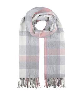 accessorize-henley-check-blanket-scarf-pastel-multi