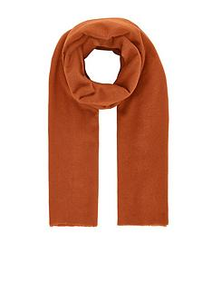accessorize-wells-supersoft-blanket-tan