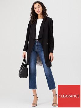 wallis-lined-scuba-jacket-black