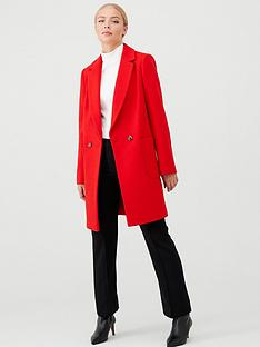 wallis-cosy-wool-coat-red