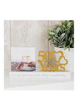 love-wedding-photo-frame-4x4