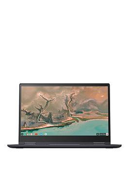 lenovo-yoga-chrome-c630-intel-core-i3-8gb-ram-64gb-emmc-ssd-156-inch-full-hd-laptop-midnight-blue